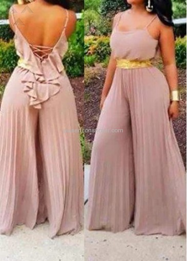 2c4a8b1263f4 46 Modlily Jumpsuit Complaints and Reports   Pissed Consumer
