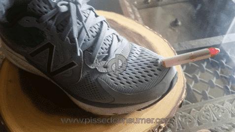 New Balance Mprsmsg2 Sneakers