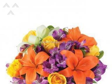 Avasflowers Flowers review 73901