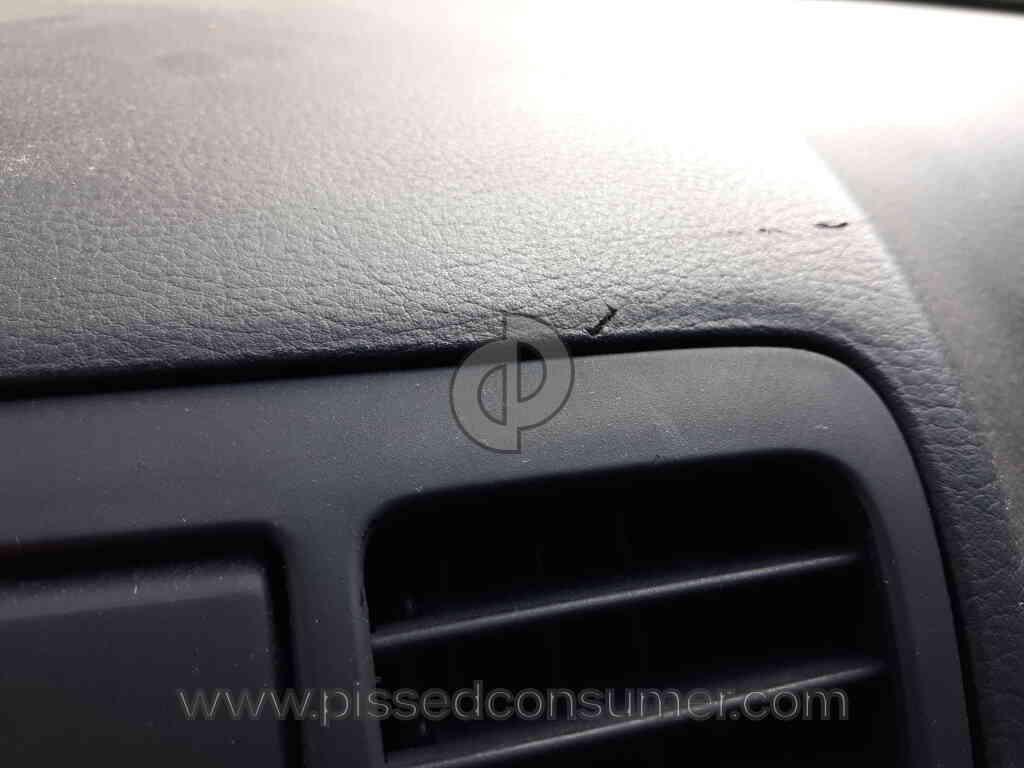 Bertera Subaru West Springfield >> 4 Bertera Subaru Reviews And Complaints Pissed Consumer