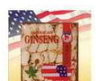 Hsus Ginseng - Hsu's Ginseng cited by FDA for false advertising and selling contaminated products