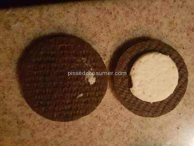 Oreo Cookies review 187860