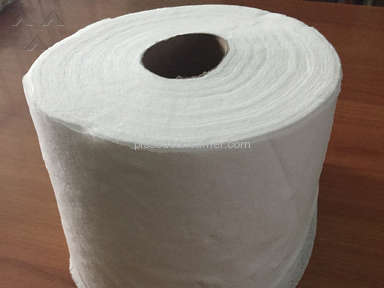 Charmin Toilet Paper review 224830