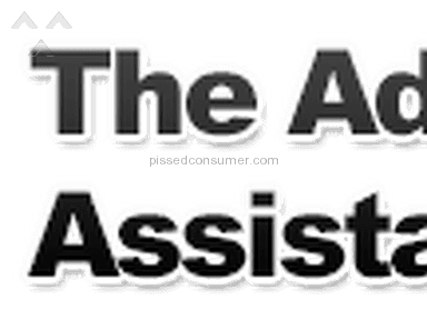 The Advocate Assistance Program Lawyers review 33335