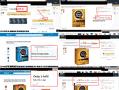 Nestle - Nestlè Won't Respond To My Questions!!!