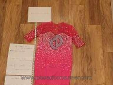 Tbdress Dress review 86871