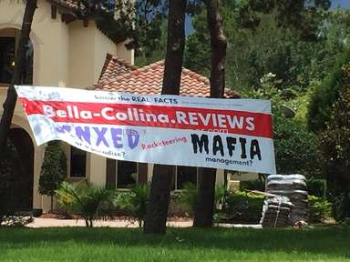Bella Collina Real Estate review 217686