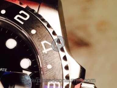 Bestreplica Luxury / Jewelry review 59415