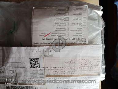 Lazada Malaysia - Lousy customer service team