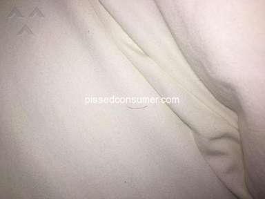 Motel 6 Sanitary Conditions review 312562
