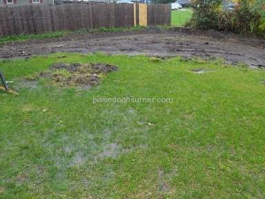 Carlos 4 Seasons Landscaping And Snow Removal Lawn Service review 169910