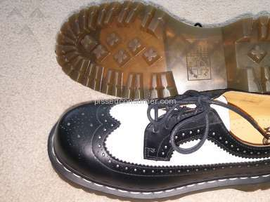 Platos Closet Footwear and Clothing review 68039