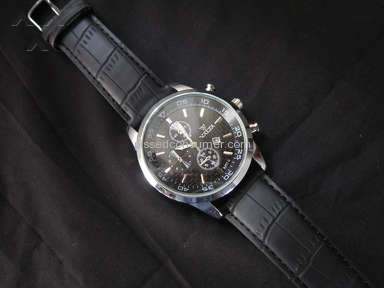 Everbuying Watch review 207368