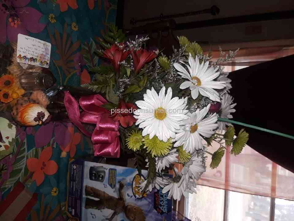 1 flowershopping pretty please bouquet review or complaint pissed flowershopping did not look like the picture mightylinksfo