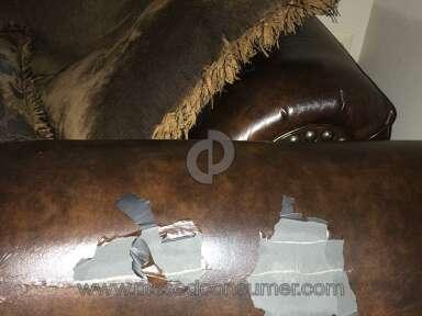 Art Van Furniture Sofa review 299926