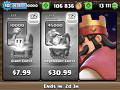 Supercell - Their customer service disgusts me!