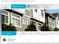 Gateway Realty-Tom Jackson, Owner /Paulette Gosden Tumbarello, Agent