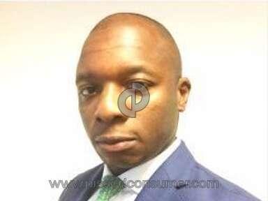 Titan Capital Markets Financial Services review 109055