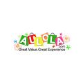 Sinbury Technology - Aulola - China Electronic Online Store Open
