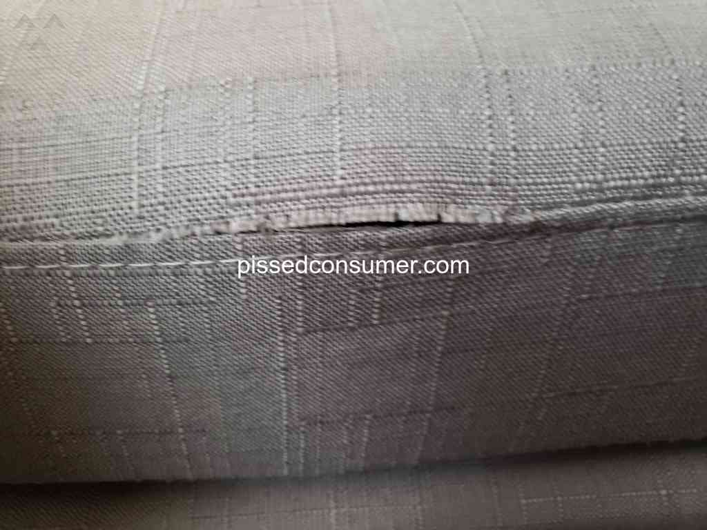 23 Furniture Mania Reviews And Complaints Pissed Consumer