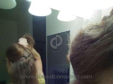 Hair Club Hair Treatment review 394310