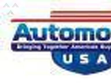 AutomotiveUSA Auto review 2949