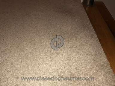 Luna Flooring Carpet review 255636