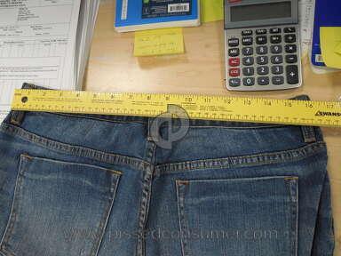 Poshmark Bullhead Denim Jeans review 168434