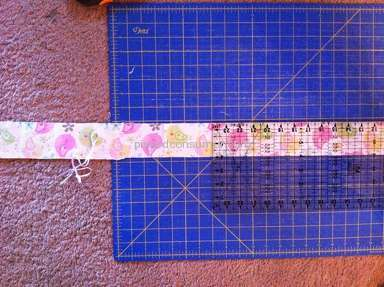 Joann Fabric Craft Supplies and Tools review 46481