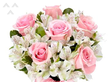 From You Flowers Bouquet review 59751