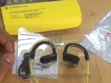 Wmart Jabra Headphones review 155202