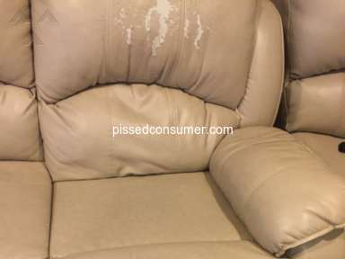 Southern Motion Furniture Furniture and Decor review 142126