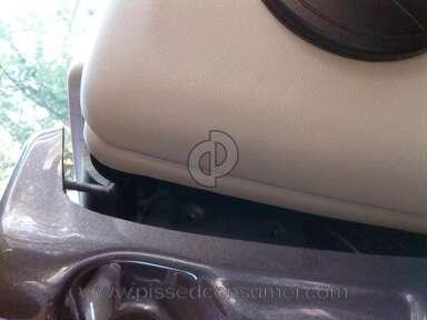 Thor Motor Coach Auto review 59671