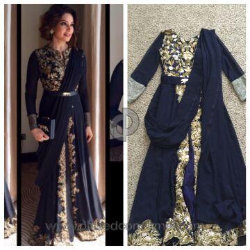 Fashion Ka Fatka Katrina Kaif Outfit