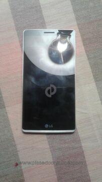 Lg Electronics Stylus G4 Cell Phone