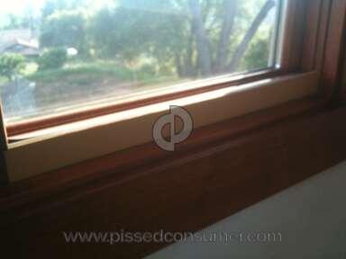 Marvin Windows And Doors Door review 12927
