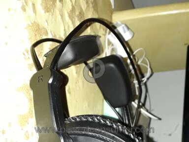 Gearbest - Headphone Hd668b