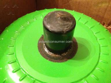 Monster Transmission Auto Parts and Accessories review 83275