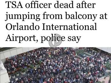 Aon - TSA Suicide