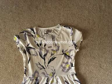 Popjulia Footwear and Clothing review 336239