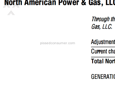 North American Power Utility review 35737