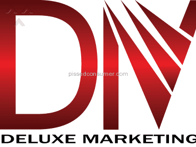 Deluxe Marketing Inc Financial Services review 16109