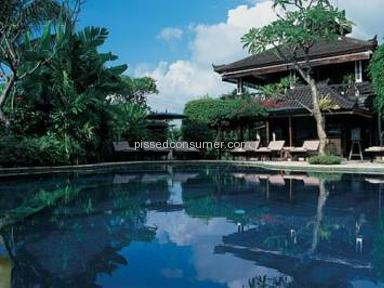 Damai Lovina Villas Hotels and Resorts review 692