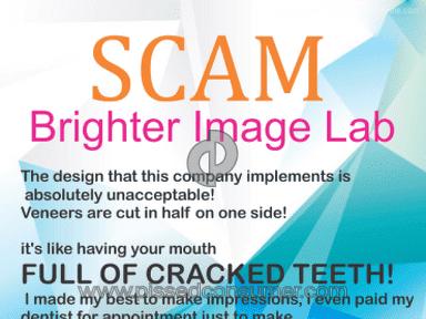 Brighter Image Lab Veneer review 100025
