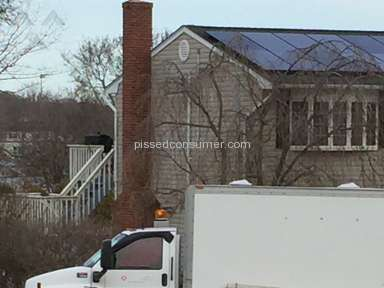 Pseg Electric Service Restoring Review from Centereach, New York