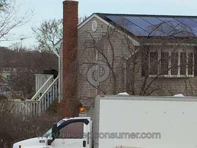 PSEG Utility review 104353