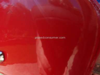 3 Gas Pump Heaven Reviews and Complaints @ Pissed Consumer