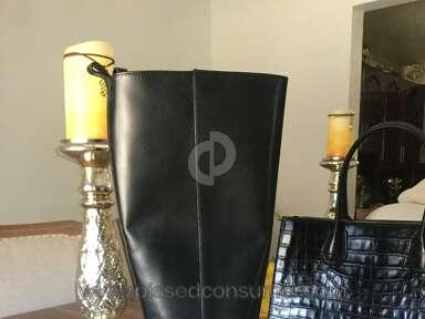 Michael Kors Fashion review 285774