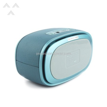Kingone Wireless Speaker
