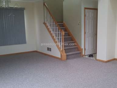 Lowes Carpet Installation review 274464